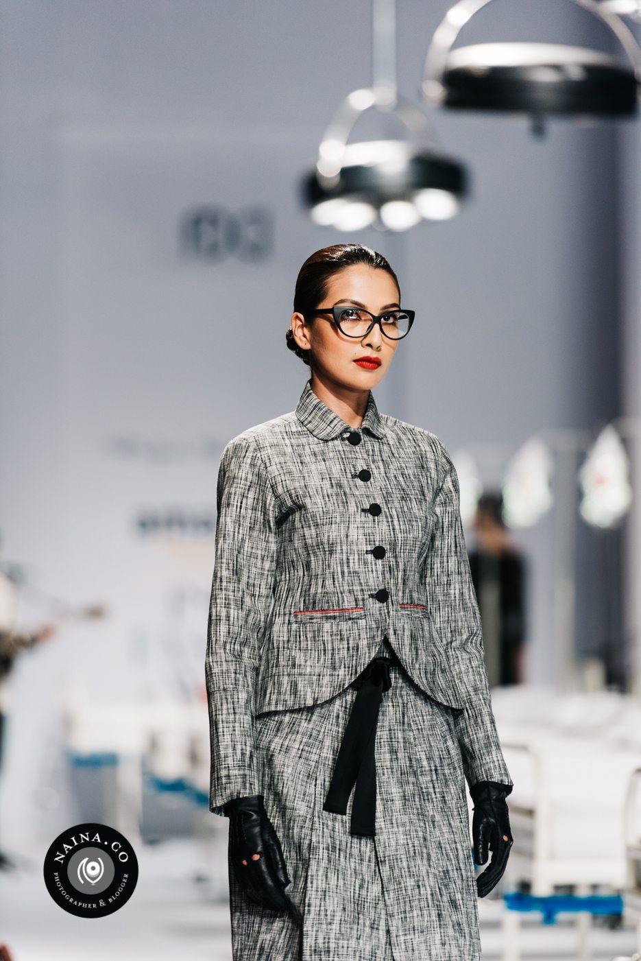 Naina.co-Raconteuse-Visuelle-Photographer-Blogger-Storyteller-Luxury-Lifestyle-RajeshPratapSingh-AIFWAW15