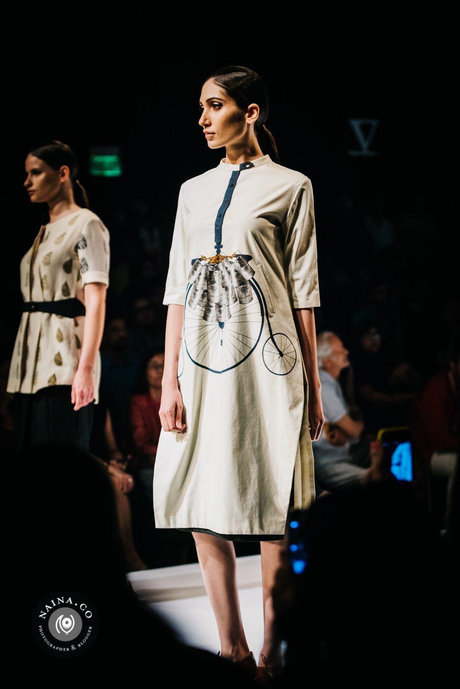 Naina.co-Raconteuse-Visuelle-Photographer-Blogger-Storyteller-Luxury-Lifestyle-AIFWAW15-SnehaArora