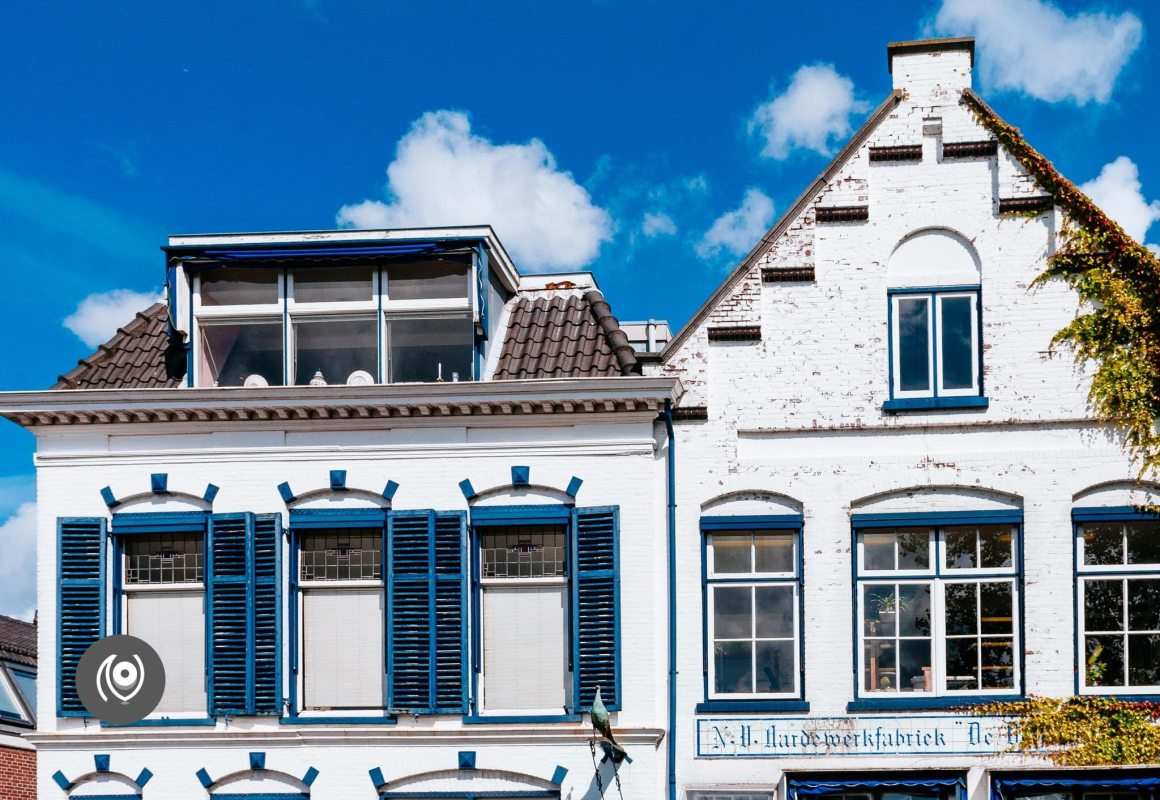 Delft, Netherlands, #EyesForEurope, #EyesForDestinations, Naina.co Luxury & Lifestyle, Photographer Storyteller, Blogger.