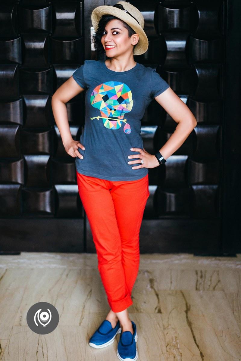 #CoverUp 35, Naina.co Luxury & Lifestyle, Photographer Storyteller, Blogger. .