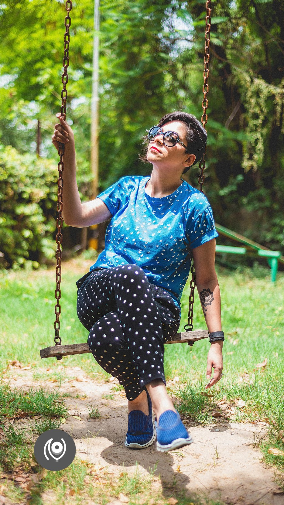 #CoverUp 36, Naina.co Luxury & Lifestyle, Photographer Storyteller, Blogger. .