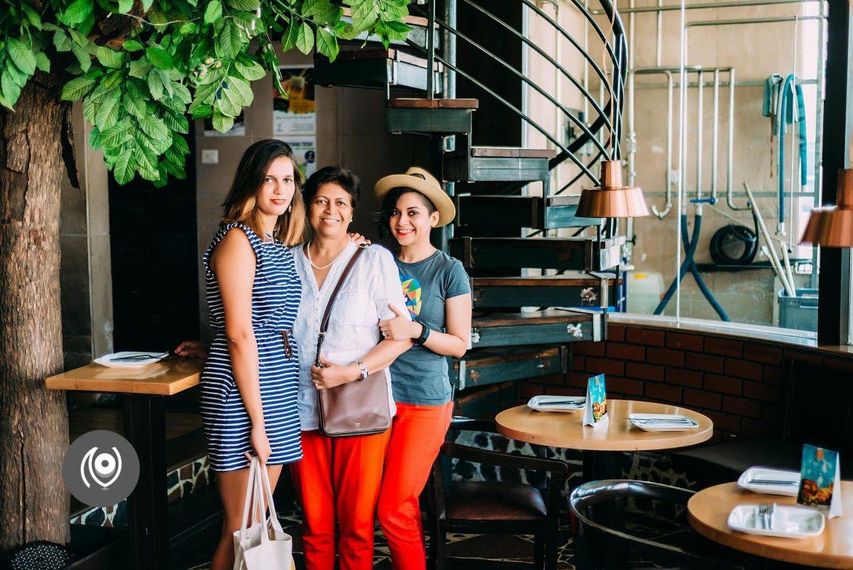 Mother's Day 2015, Naina.co Luxury & Lifestyle, Photographer Storyteller, Blogger. .