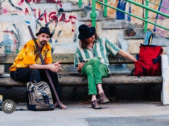 #EyesForStreetStyle, Vienna, #EyesForEurope, Naina.co Luxury & Lifestyle, Photographer Storyteller, Blogger.