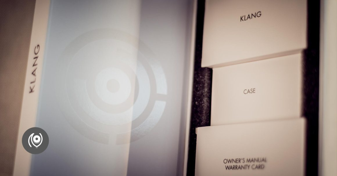 #CoverUp 38, Su Su Sudio, KLANG, Naina.co Luxury & Lifestyle, Photographer Storyteller, Blogger.