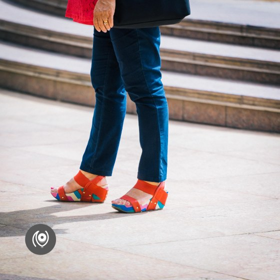 #EyesForStreetStyle #Bangalore #UBCity Naina.co Luxury & Lifestyle, Photographer Storyteller, Blogger.