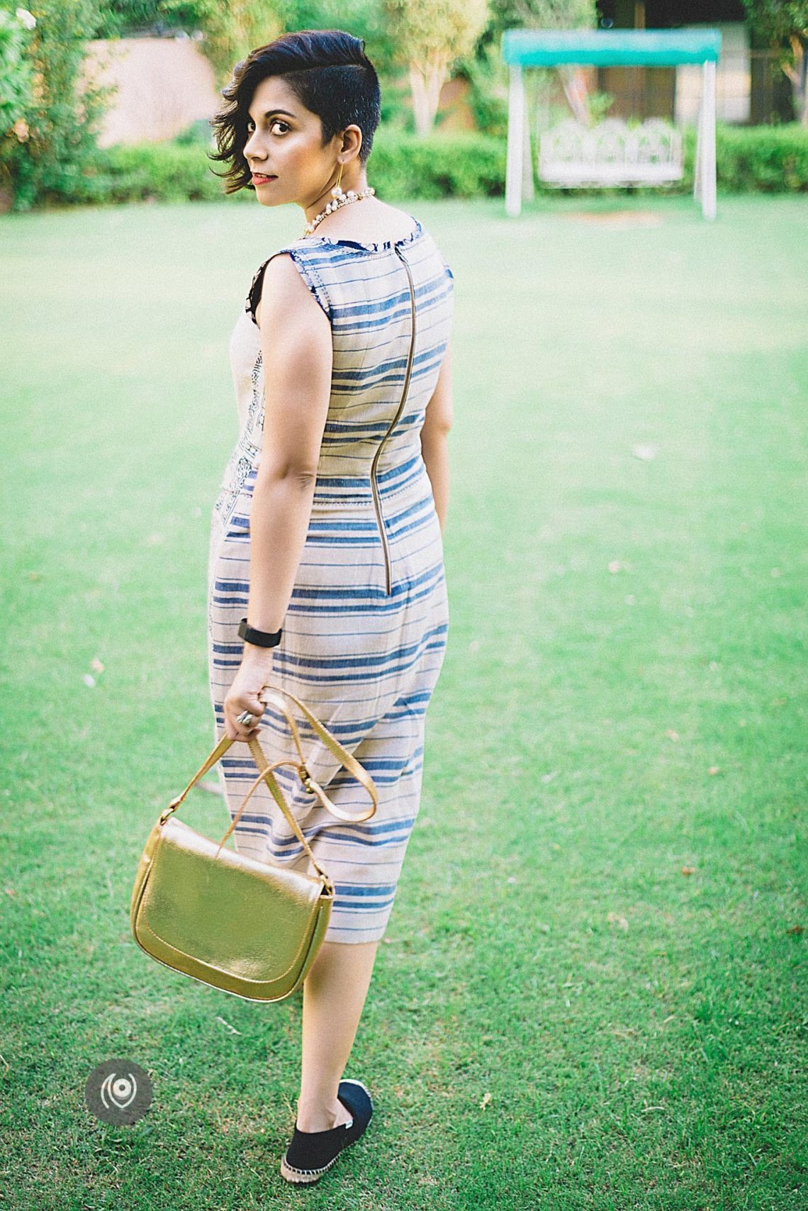 Naina.co-Raconteuse-Visuelle-Photographer-Blogger-Storyteller-Luxury-Lifestyle-CoverUp-Mi-UrvashiKaur-Risa-05