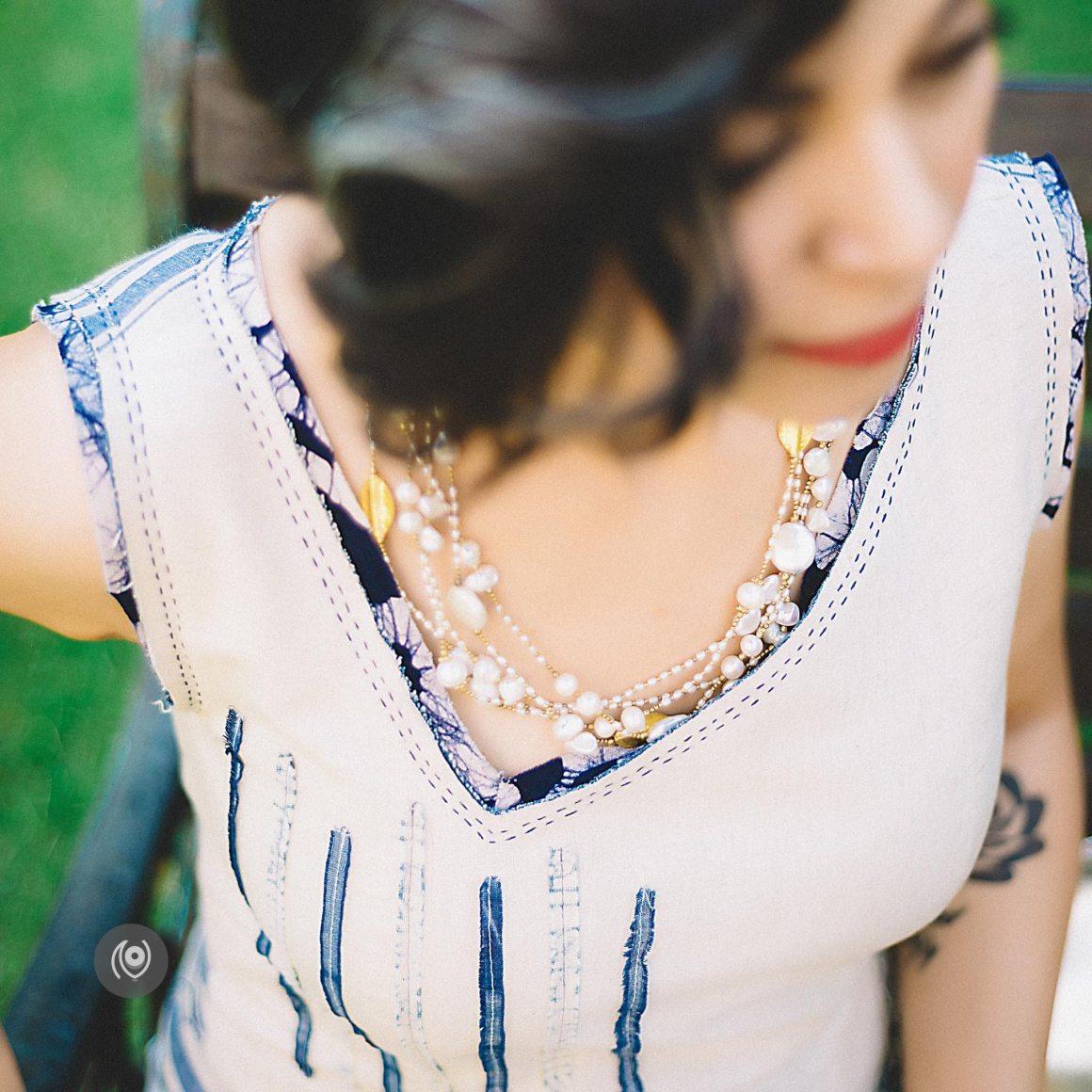 Naina.co-Raconteuse-Visuelle-Photographer-Blogger-Storyteller-Luxury-Lifestyle-CoverUp-Mi-UrvashiKaur-Risa-07