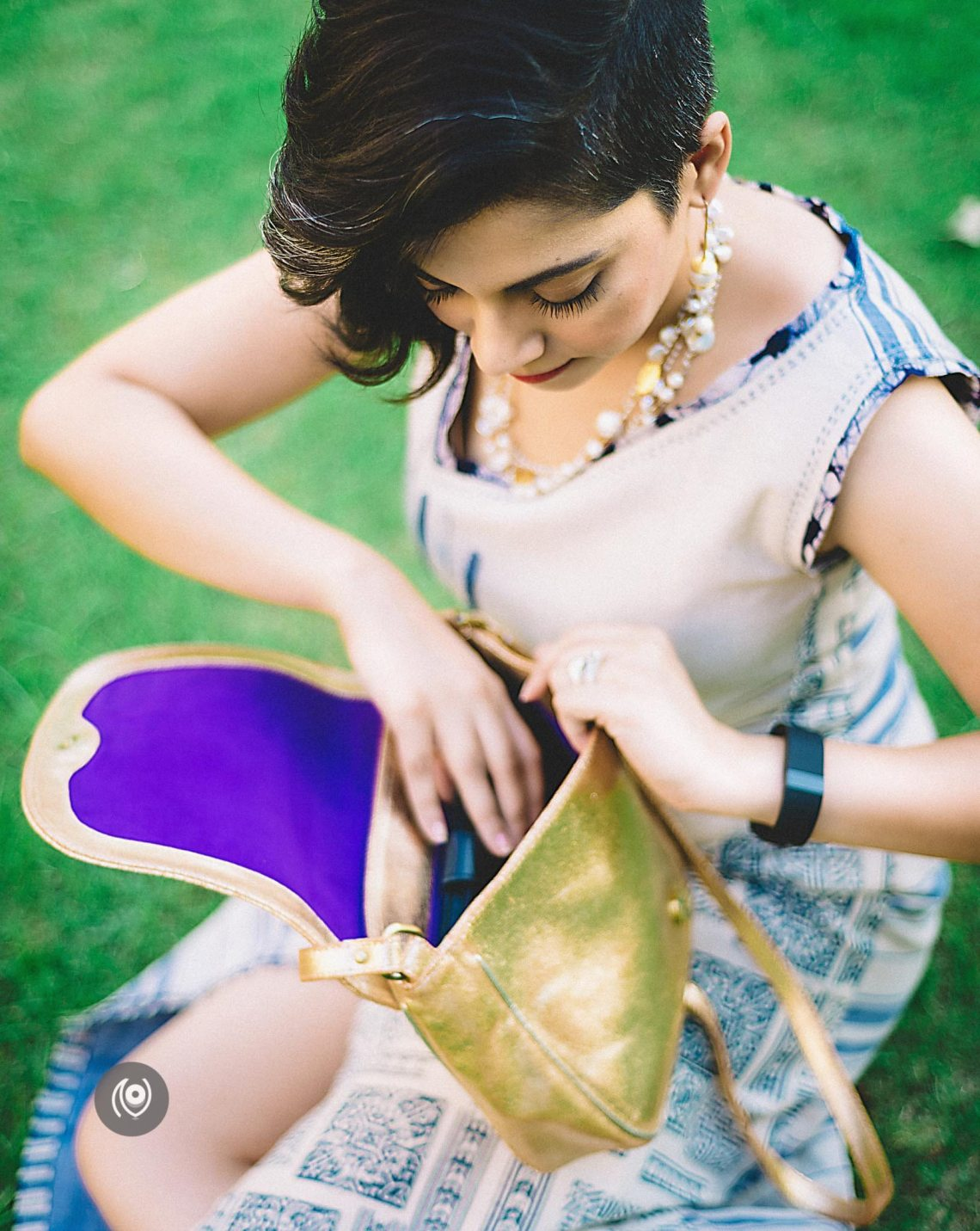 Naina.co-Raconteuse-Visuelle-Photographer-Blogger-Storyteller-Luxury-Lifestyle-CoverUp-Mi-UrvashiKaur-Risa-08