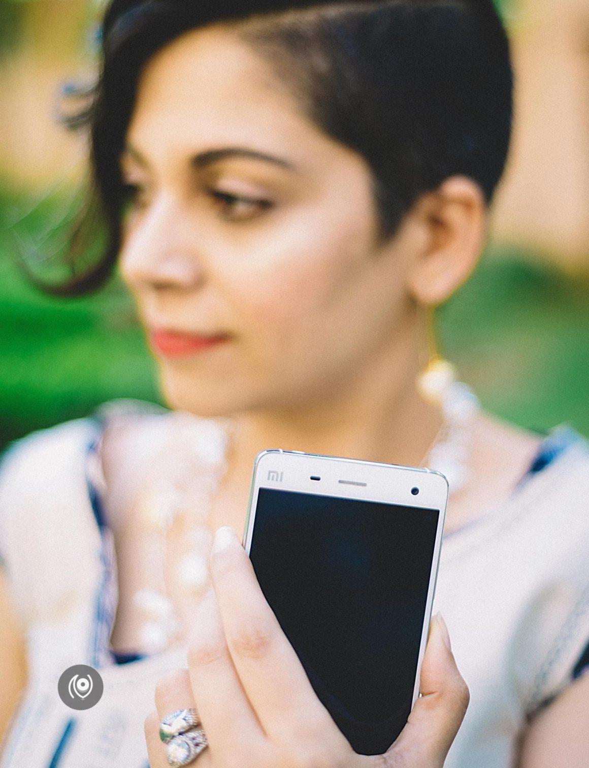 Naina.co-Raconteuse-Visuelle-Photographer-Blogger-Storyteller-Luxury-Lifestyle-CoverUp-Mi-UrvashiKaur-Risa-09