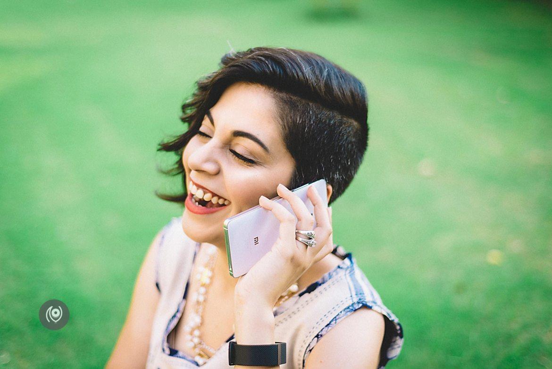 Naina.co-Raconteuse-Visuelle-Photographer-Blogger-Storyteller-Luxury-Lifestyle-CoverUp-Mi-UrvashiKaur-Risa-10