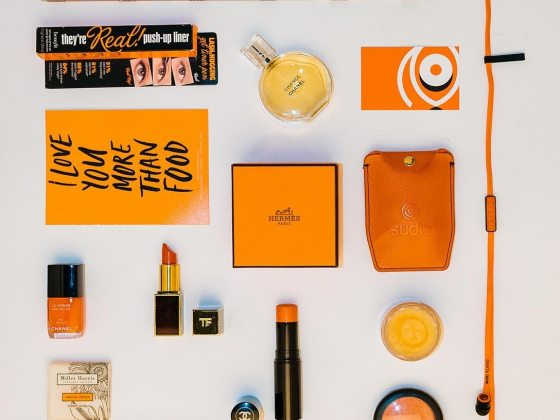 Orange June, #EyesForLifestyle, New Delhi, Naina.co Luxury & Lifestyle, Photographer Storyteller, Blogger.
