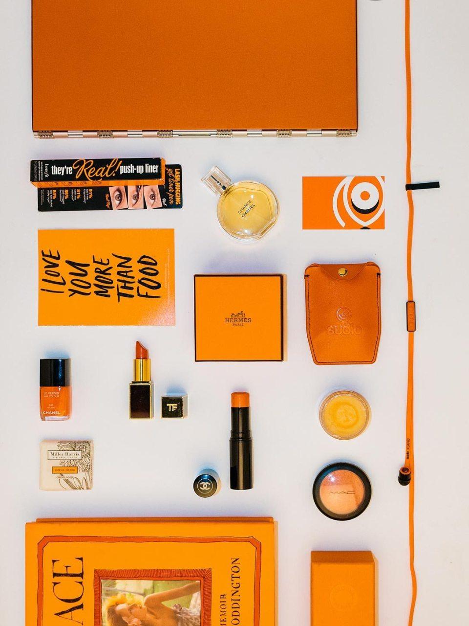 Orange June, #EyesForLifestyle, New Delhi, Naina.co Luxury & Lifestyle, Photographer Storyteller, Blogger.