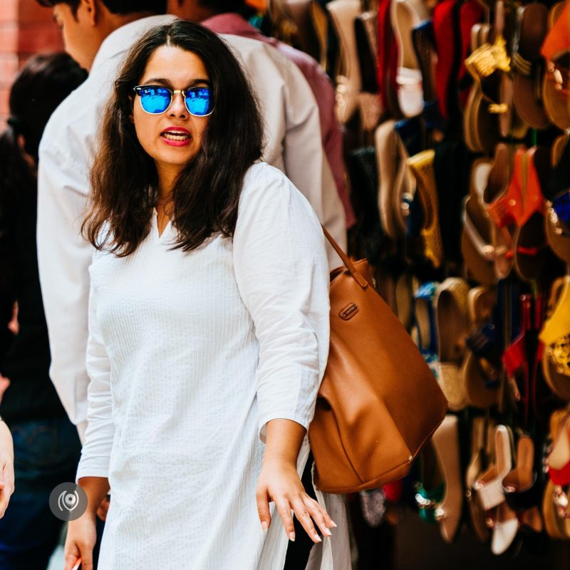 #EyesForStreetStyle #Delhi #KhanMarket Naina.co Luxury & Lifestyle, Photographer Storyteller, Blogger.