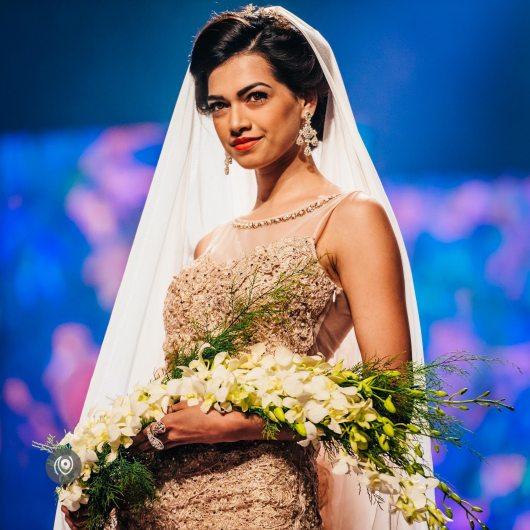 #SwarovskiCrystals Jyotsna Tiwari, BMW India Bridal Fashion Week, #BMWIBFW, Naina.co Luxury & Lifestyle, Photographer Storyteller, Blogger #SwarovskiCouture#SwarovskiCrystals Jyotsna Tiwari, BMW India Bridal Fashion Week, #BMWIBFW, Naina.co Luxury & Lifestyle, Photographer Storyteller, Blogger #SwarovskiCouture