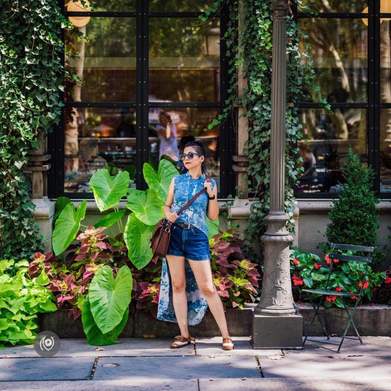 Bryant Park #CoverUp 52 #EyesForNewYork #REDHUxNYC Naina.co Luxury & Lifestyle, Photographer Storyteller, Blogger