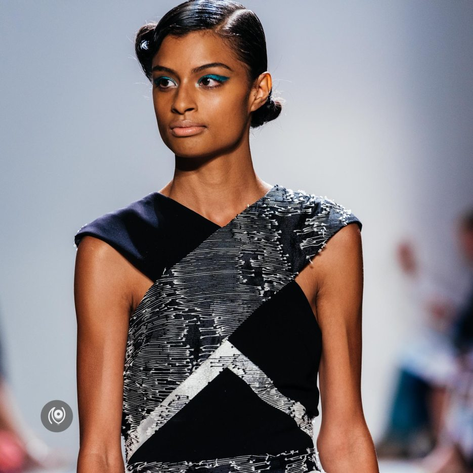 Bibhu Mohapatra, SS16, NYFW, New York Fashion Week, #EyesForNewYork #REDHUxNYC Naina.co Luxury & Lifestyle, Photographer Storyteller, Blogger
