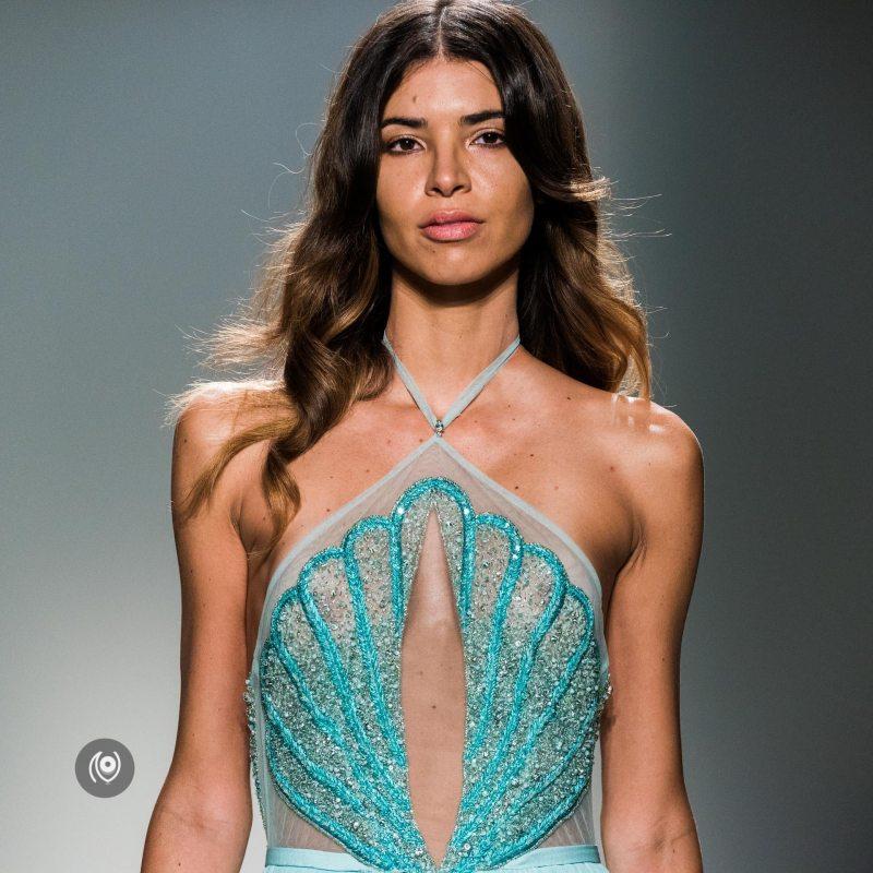 Idan Cohen, SS16, NYFW, New York Fashion Week, #EyesForNewYork #REDHUxNYC Naina.co Luxury & Lifestyle, Photographer Storyteller, Blogger