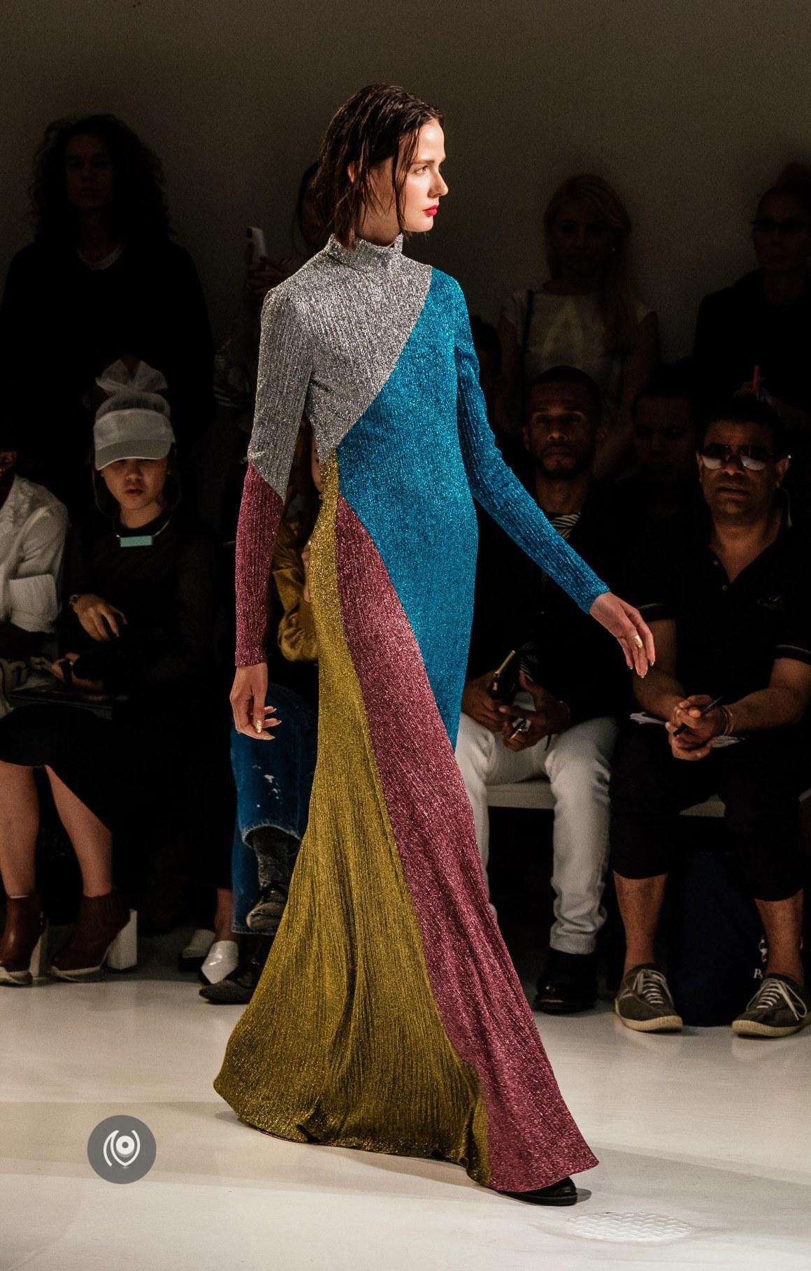 Kathleen KYE, SS16, NYFW, New York Fashion Week, #EyesForNewYork #REDHUxNYC Naina.co Luxury & Lifestyle, Photographer Storyteller, Blogger
