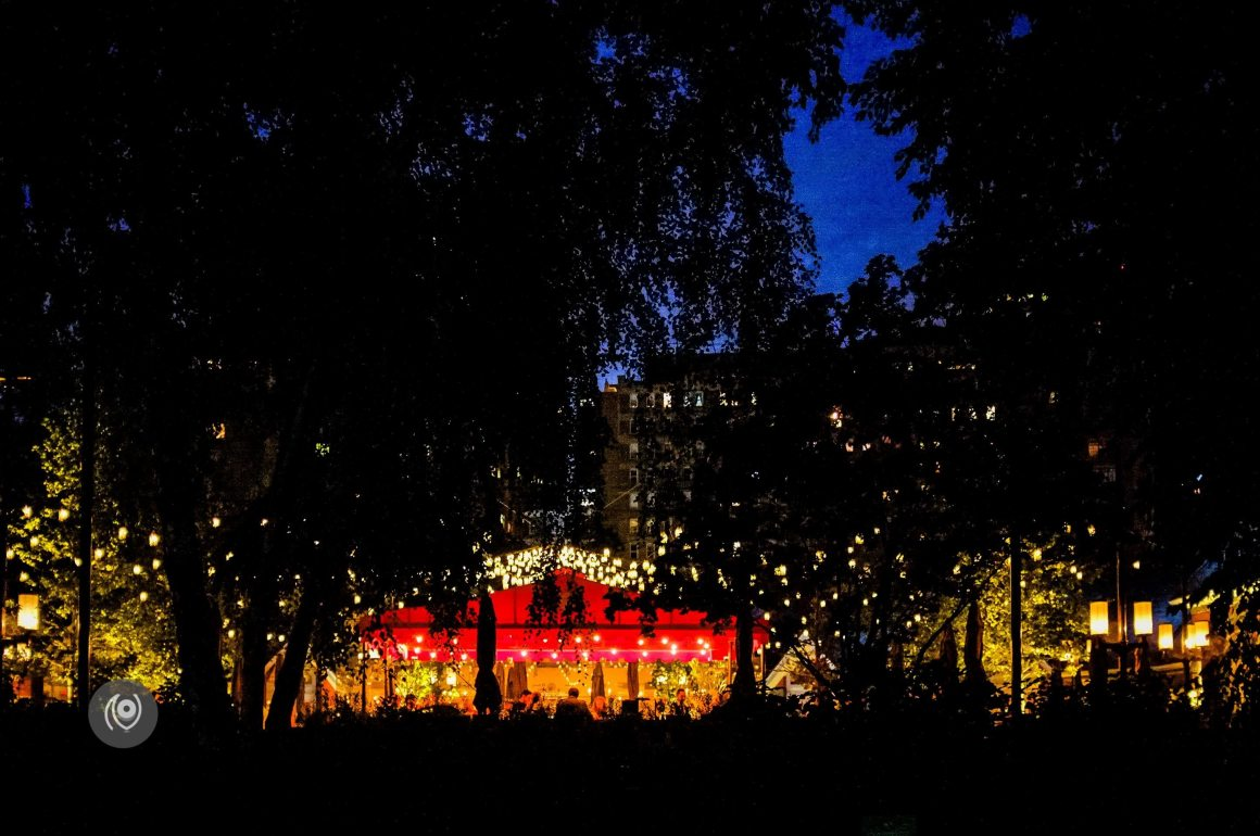 Tavern On The Green #CentralPark #EyesForDining #EyesForNewYork #REDHUxNYC Naina.co Luxury & Lifestyle, Photographer Storyteller, Blogger