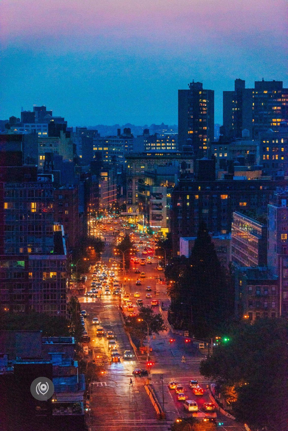 Apartment View #EyesForNewYork #REDHUxNYC #REDHUxAIRBNB Naina.co Luxury & Lifestyle, Photographer Storyteller, Blogger