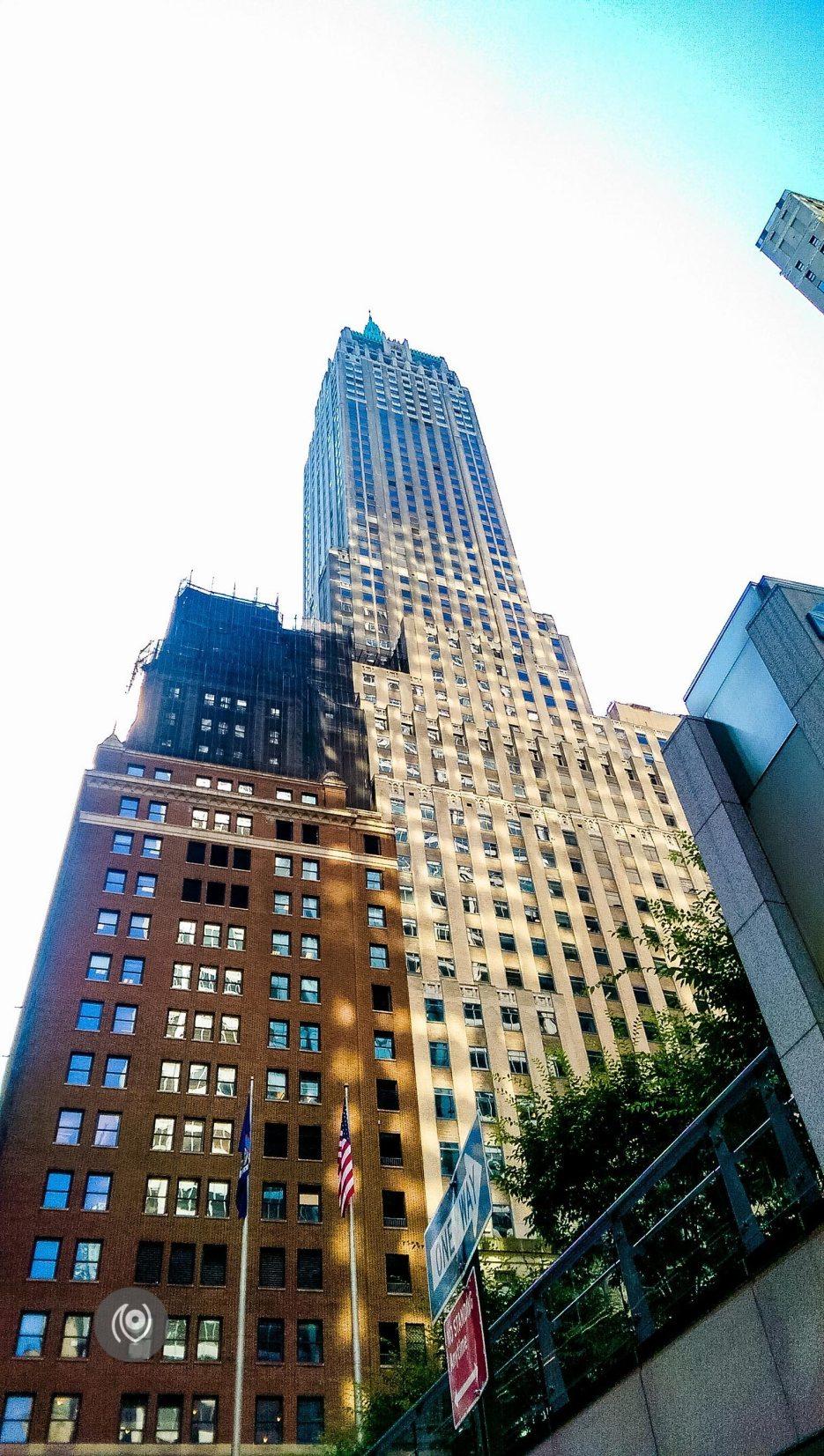 Financier Patisserie, Wall Street #REDHUxAIRBNB #EyesForNewYork #REDHUxNYC Naina.co Luxury & Lifestyle, Photographer Storyteller, Blogger