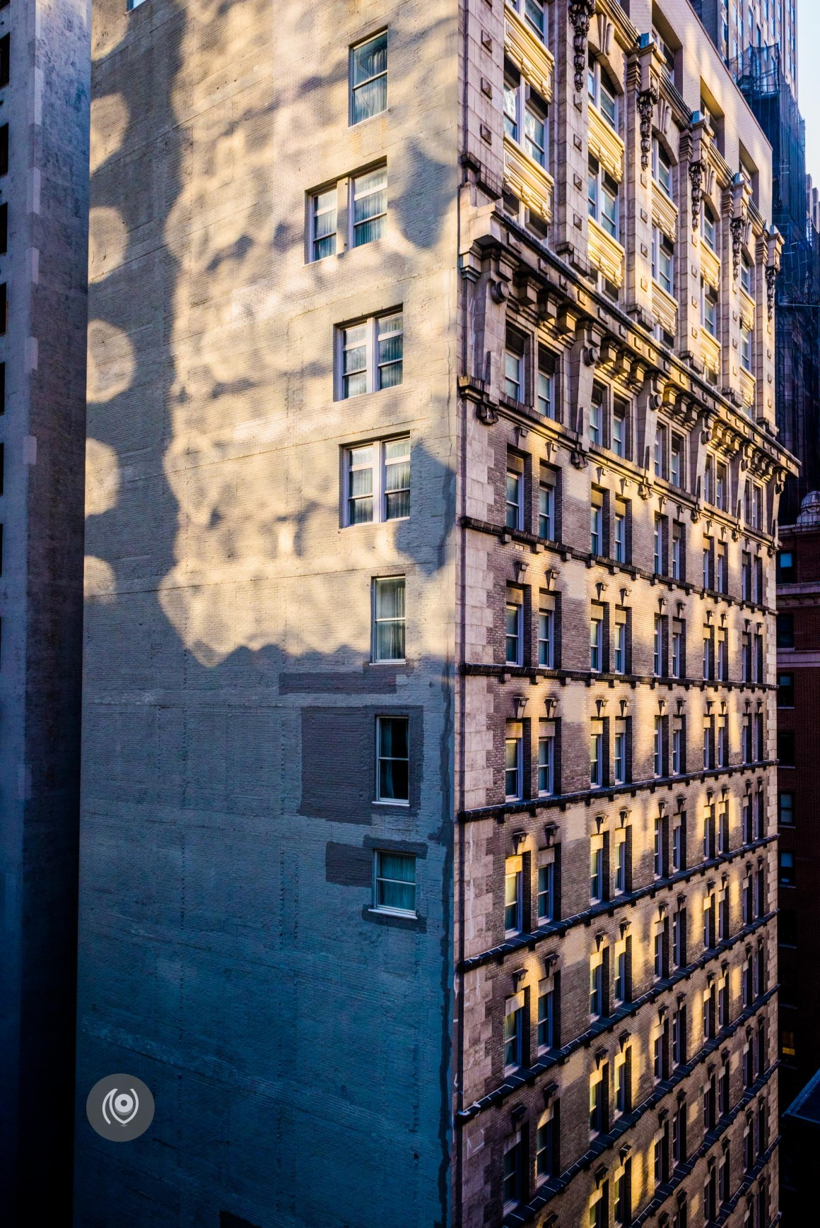 Suzanne's FiDi Apartment, Wall Street #REDHUxAIRBNB, Airbnb, #EyesForNewYork #REDHUxNYC Naina.co Luxury & Lifestyle, Photographer Storyteller, Blogger