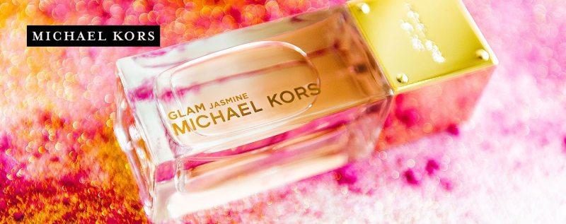 Naina.co Luxury Lifestyle Photographer Blogger Storyteller : Michael Kors