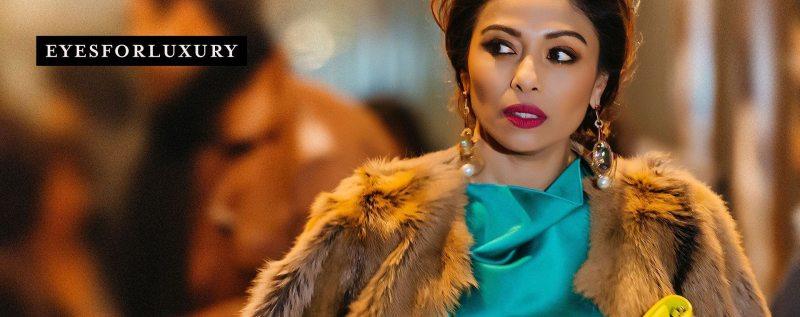 Naina.co Luxury Lifestyle Photographer Blogger Storyteller : EyesForLuxury