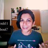 What should I blog about? The Naina Redhu Experience #Video Naina.co Luxury & Lifestyle, Photographer Storyteller, Blogger