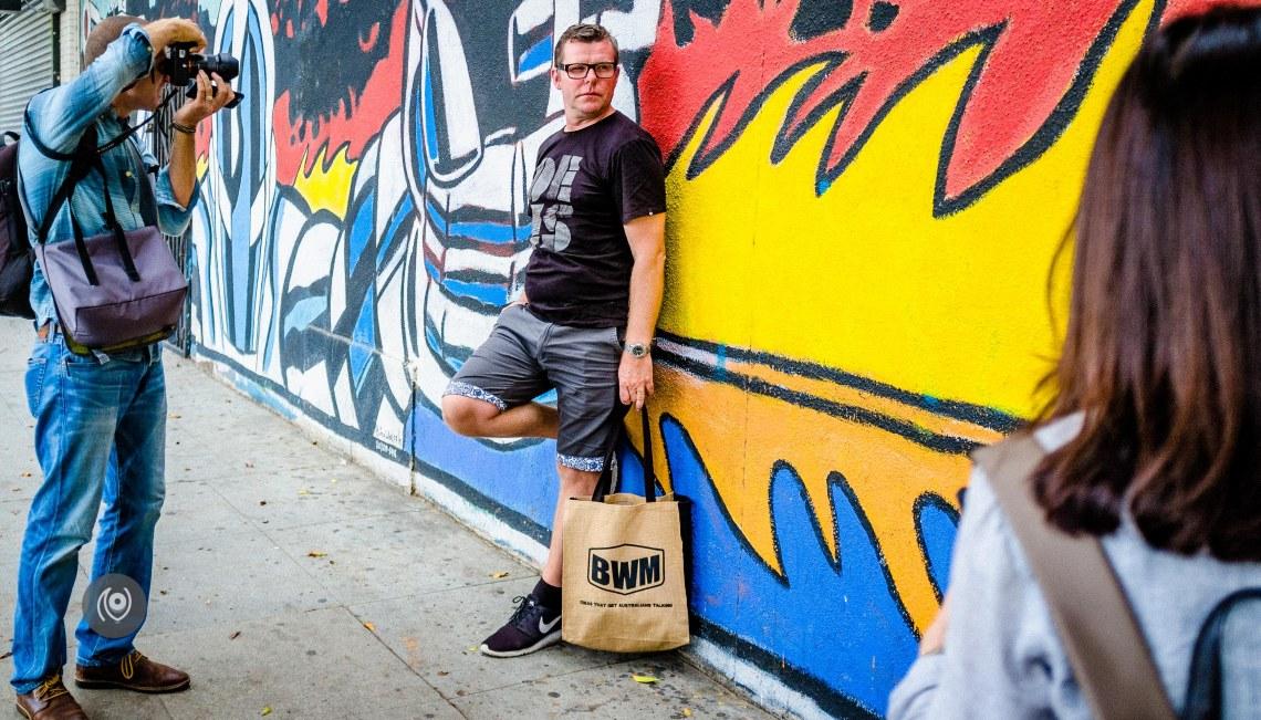 Chris Orwig Photo Walk, Los Angeles #NAINAxADOBE #EyesForLA #AdobeMax15 Naina.co Luxury & Lifestyle, Photographer Storyteller, Blogger