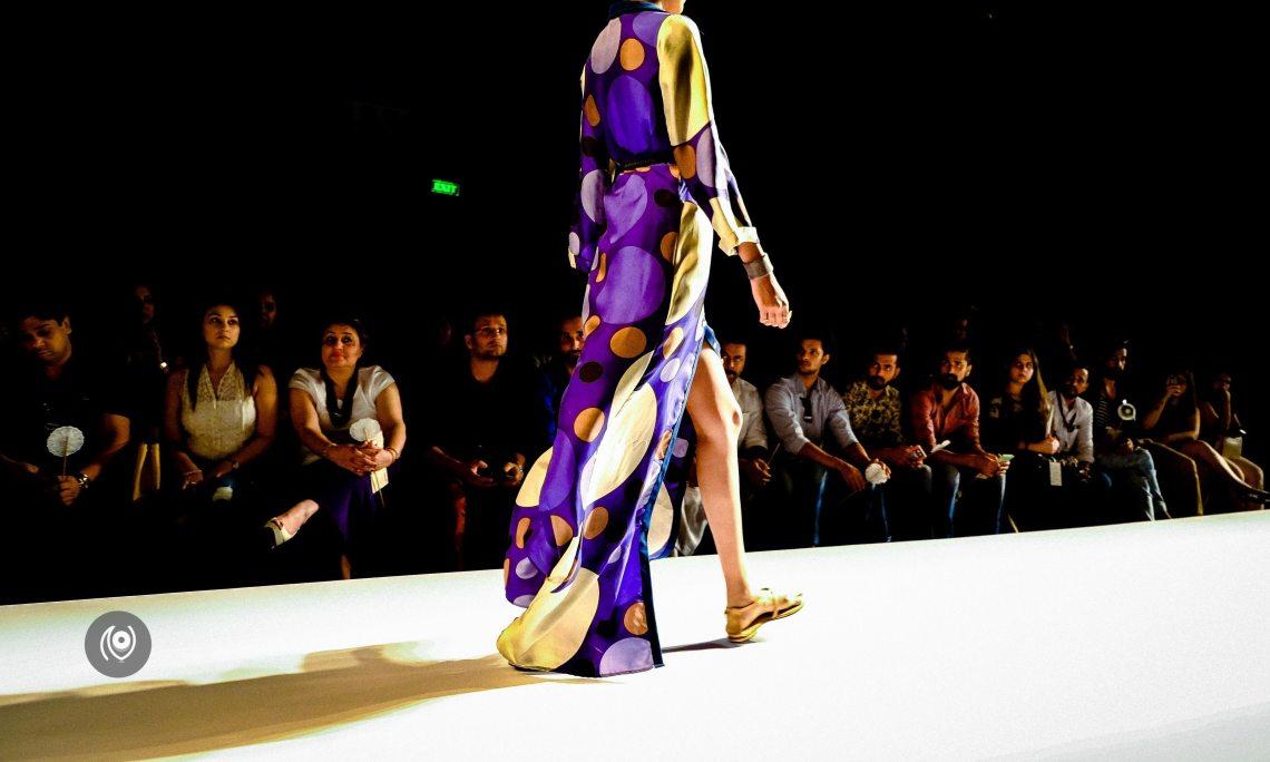 Debarun, Amazon India Fashion Week Spring Summer 2016 #AIFWSS16 #EyesForFashion Naina.co Luxury & Lifestyle, Photographer Storyteller, Blogger