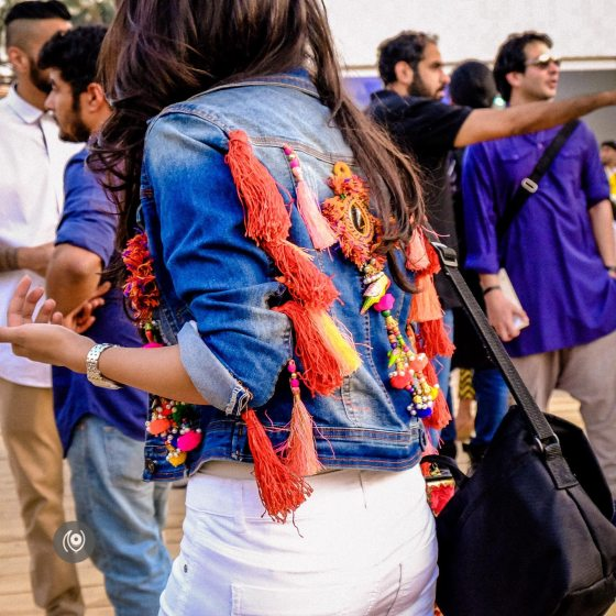 #EyesForStreetStyle Amazon India Fashion Week Spring Summer 2016 #AIFWSS16 #EyesForFashion Naina.co Luxury & Lifestyle, Photographer Storyteller, Blogger