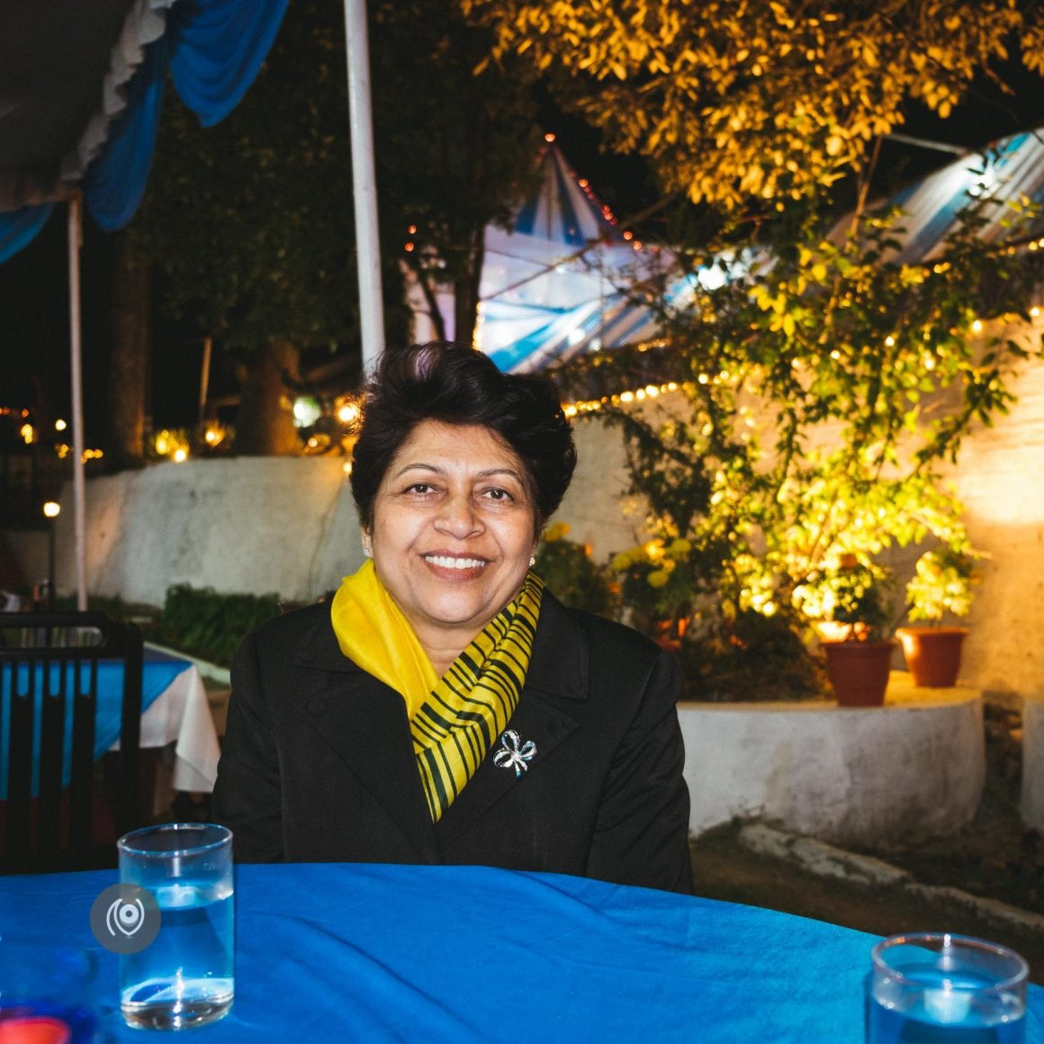 Kumaon Regiment Reunion 2015, Ranikhet, KRC, Naina.co Luxury & Lifestyle, Photographer, Storyteller, Blogger