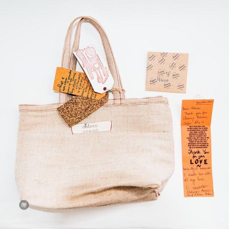 Raisin Gigi, Chiaroscuro Bags #MadeInIndia Leather Bag, Naina.co, Naina Redhu, Luxury Photographer, Lifestyle Photographer, Luxury Blogger, Lifestyle Blogger, #EyesForFashion, Smriti Sain, Experience Collector