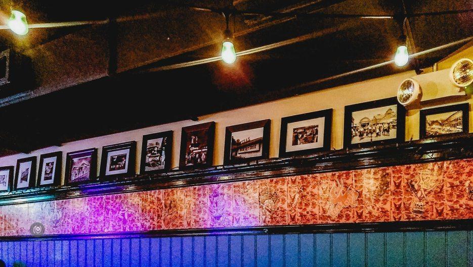 Naina.co, Naina Redhu, Luxury Photographer, Lifestyle Photographer, Travel Photographer, Luxury Blogger, Lifestyle Blogger, Travel Blogger, New York City, #EyesForNewYork, EyesForNewYork, #REDHUxNYC, LockYard, Brooklyn