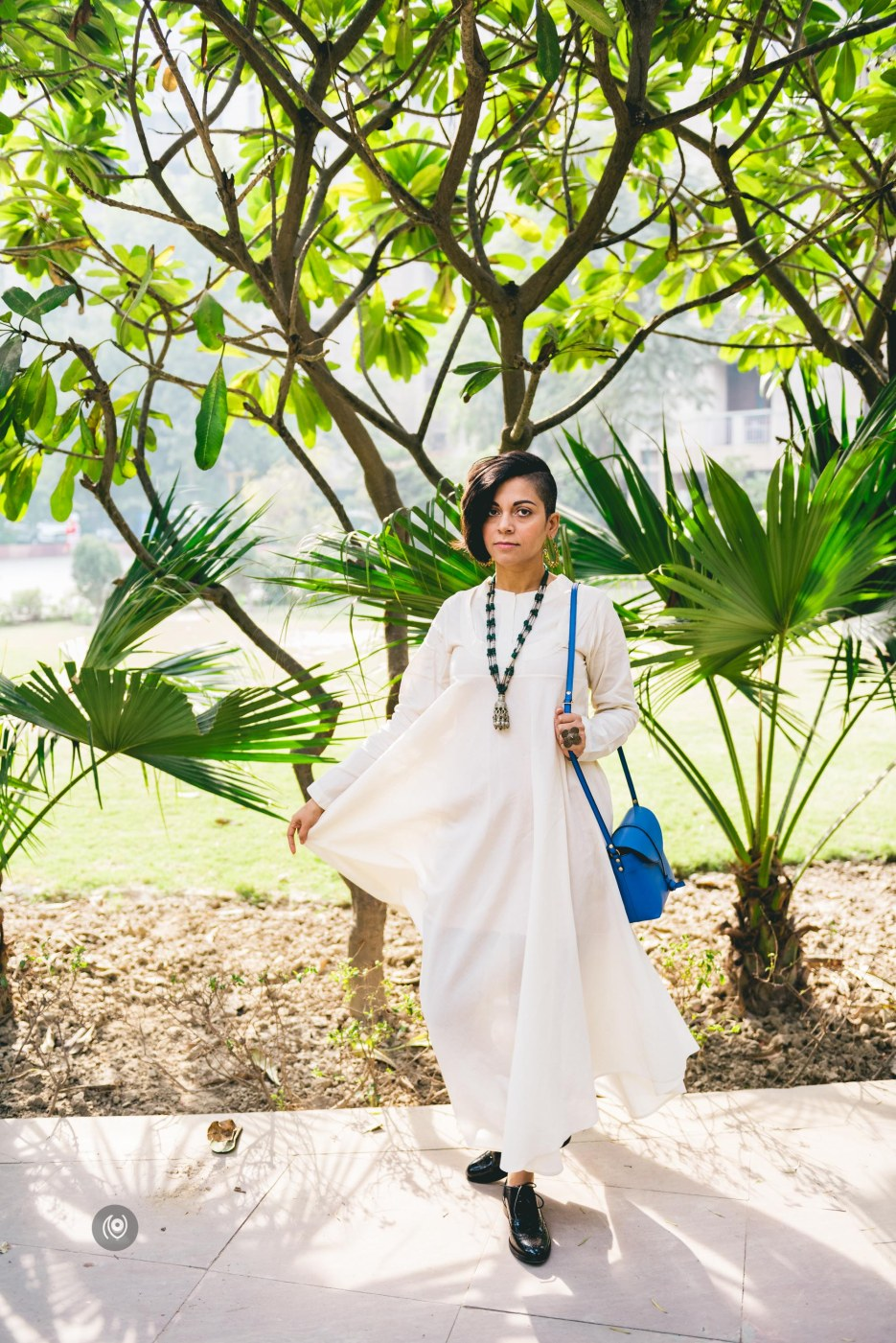 #CoverUp 61 #MadeInIndia with Raiman, Chiaroscuro, Maharani Baug, Vanilla Moon, Naina.co, Naina Redhu, Luxury Photographer, Lifestyle Photographer, Luxury Blogger, Lifestyle Blogger, Experience Collector, Personal Style