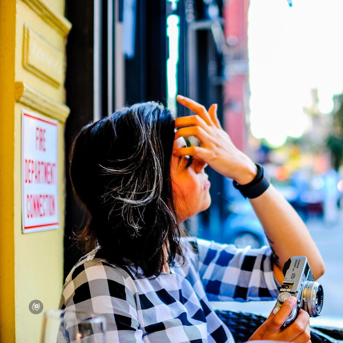 Sara Beth, #EyesForDining, #EyesForNewYork, #REDHUxNYC, Naina.co, Naina Redhu, Luxury, Lifestyle, Photographer, Blogger, Experience Collector, EyesForDining, EyesForNewYork, REDHUxNYC