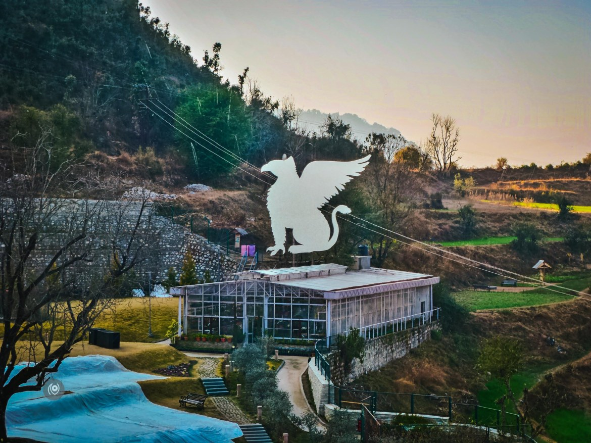 JW Marriott Walnut Grove & Spa, Mussoorie, REDHUxJWMUSSOORIE, EyesForDestinations, EyesForDining, Naina.co, Luxury Photographer, Lifestyle Photographer, Luxury Blogger, Lifestyle Blogger, Experience Collector