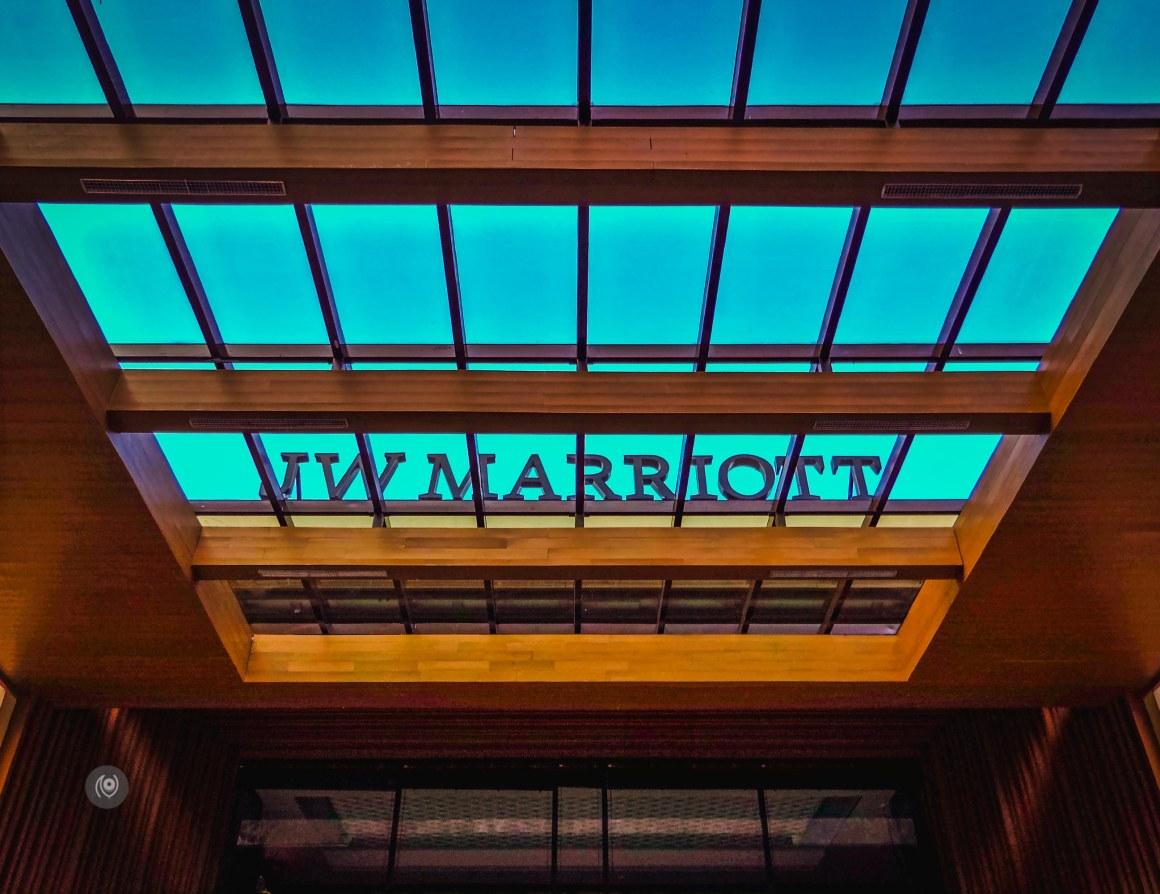 JW Marriott Walnut Grove & Spa, Mussoorie, REDHUxJWMUSSOORIE, EyesForDestinations, EyesForDining, Naina.co, Luxury Photographer, Lifestyle Photographer, Luxury Blogger, Lifestyle Blogger, Experience Collector