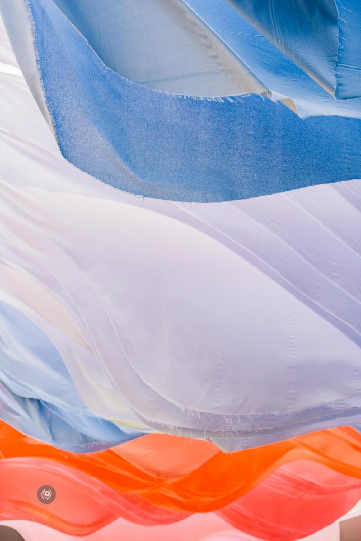 #CoverUp 66, #AIFWAW16, Amazon India Fashion Week Autumn Winter 2016, Anuradha Prasad Dhawan, Anu PD, Purab Paschim, Ankit Khullar, Naina.co, Naina Redhu, Luxury Photographer, Lifestyle Photographer, Luxury Blogger, Lifestyle Blogger, Experience Collector, Personal Style, #MadeInIndia, #CoverUp