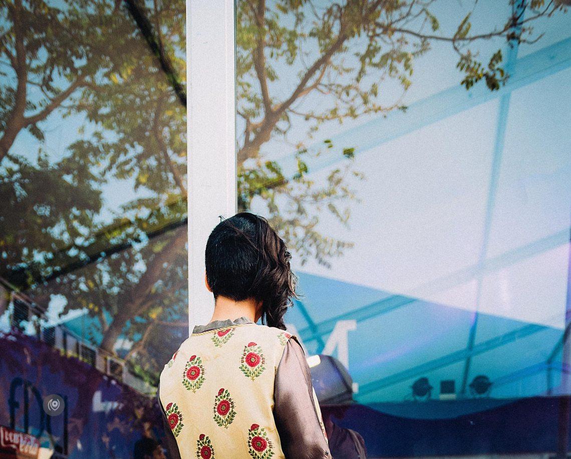 #CoverUp 69, #AIFWAW16, Amazon India Fashion Week Autumn Winter 2016, GoodEarth India, Sustain, Moto X Style, Whimsical Wheel, Naina.co, Naina Redhu, Luxury Photographer, Lifestyle Photographer, Luxury Blogger, Lifestyle Blogger, Experience Collector, Personal Style, #MadeInIndia, #CoverUp