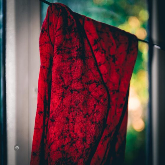 Red Batik, Summer Dress, Meraki by Pallavi Kandoi, Naina.co, Naina Redhu, Luxury Photographer, Lifestyle Photographer, Luxury Blogger, Lifestyle Blogger, Experience Collector, Personal Style, #MadeInIndia