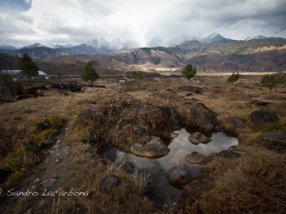 Menchuka, Mechukha, #EyesForArunachal Pradesh, Travel Photographer, Luxury Photographer, Lifestyle Photographer, Naina.co, Sandro Lacarbona, Professional Photographer