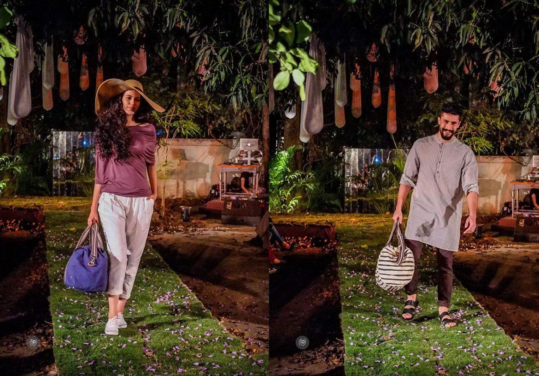 Nicobar by GoodEarth Delhi Launch, Nicobar, GoodEarth, Delhi Launch, Brand Launch, Naina.co, Luxury Photographer, Lifestyle Photographer, Luxury Blogger, Lifestyle Blogger, Experience Collector, #EyesForLuxury, #MadeInIndia