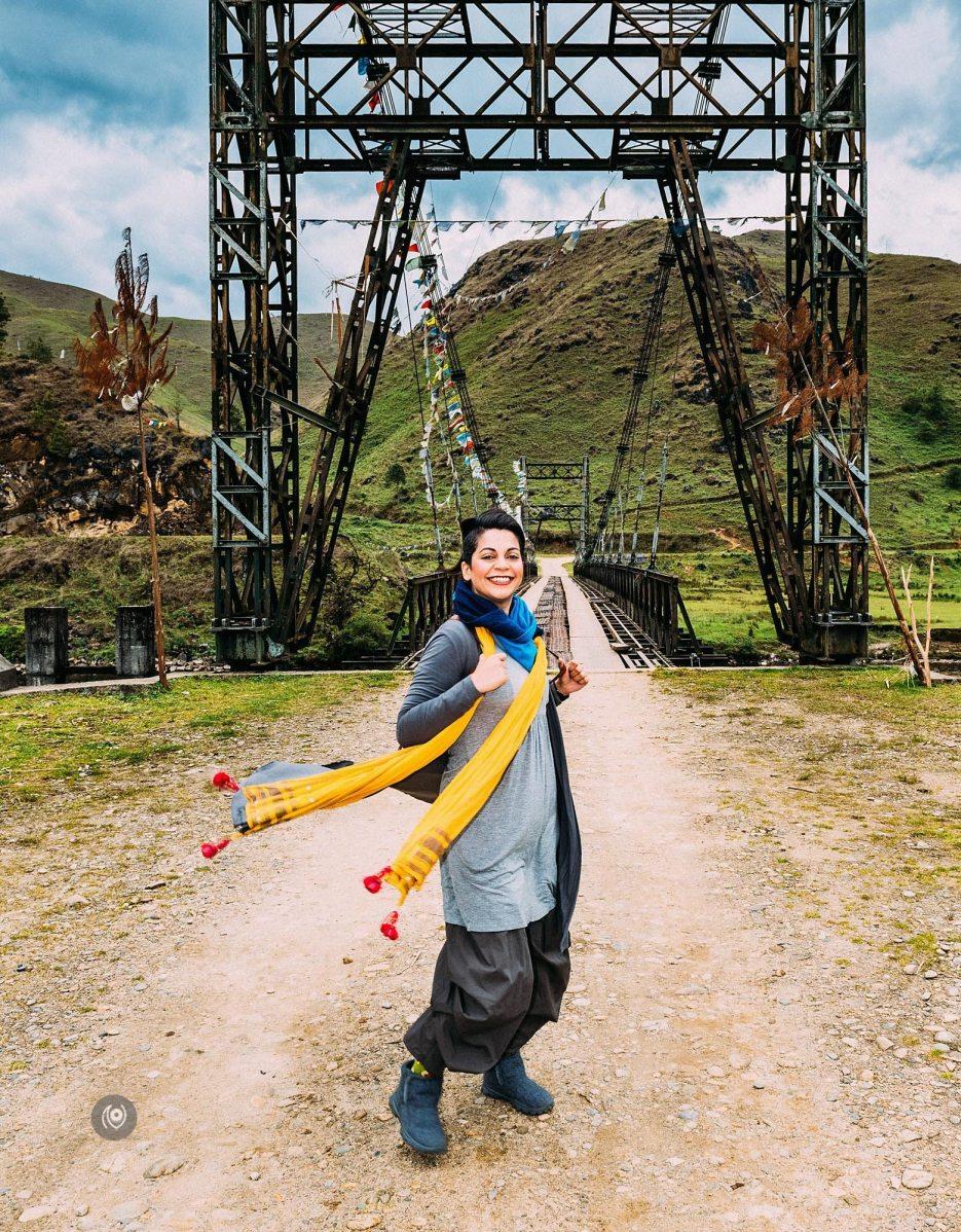 #CoverUp 72, #EyesForArunachal, Naina.co, Luxury Photographer, Lifestyle Photographer, Travel Photographer, Fashion Photographer, Naina Redhu, Nicobar, GoodEarth, Travel Wear, #EyesForDestinations, #EyesForIndia, Destination Photographer, India, Arunachal Pradesh, Travel Gear, Dorjeeling Bridge, Menchukha, Experience Collector, Photo Story, Visual Experience Collector, #CoverUp