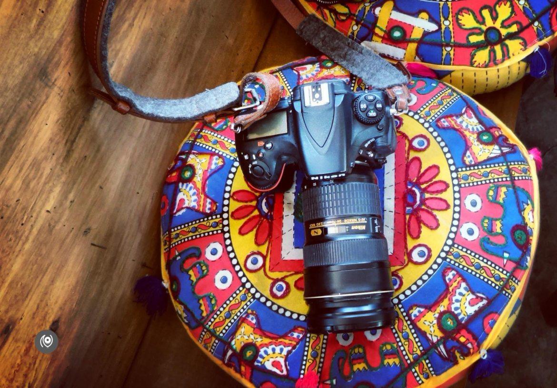 Likabali to Dibrugarh, Brahmaputra Crossing, Likabali, Lekhabali, Arunachal Pradesh, Travel Photographer, Travel Blogger, Luxury Photographer, Luxury Blogger, EyesForDestinations, EyesForArunachal, #EyesForDestinations, #EyesForArunachal, Assam