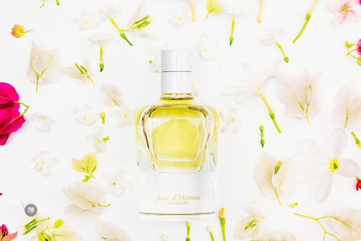 FragranceOfTheMonth-Naina.co-Jour-Hermes-Gardenia-EyesForLuxury-04