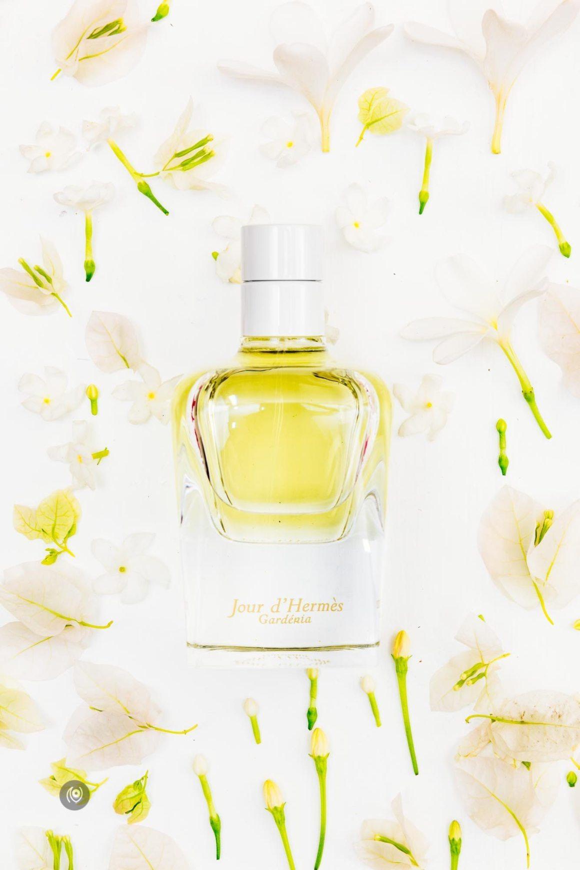 FragranceOfTheMonth-Naina.co-Jour-Hermes-Gardenia-EyesForLuxury-05