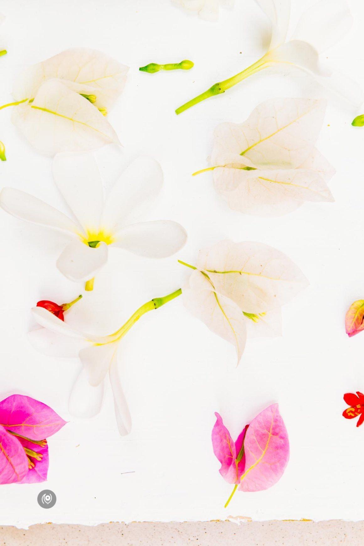 FragranceOfTheMonth-Naina.co-Jour-Hermes-Gardenia-EyesForLuxury-08
