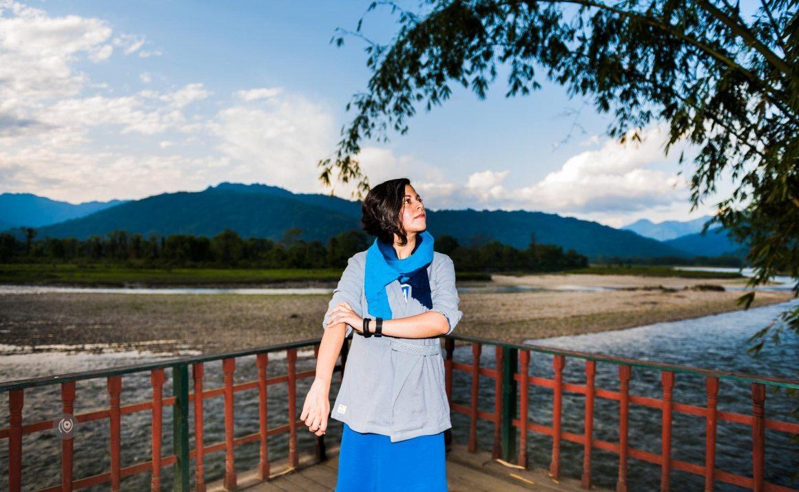 Naina.co-Luxury-Lifestyle-Photographer-CoverUp-78-BIAS-EyesForArunachal-EyesForDestinations-India-03